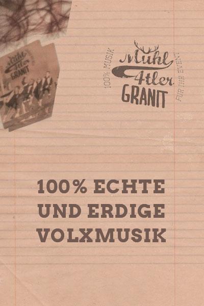 Voixmusik - LIVE-Aufnahmen!