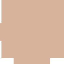 muehl4tler-granit-logo2